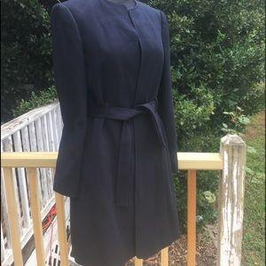 Calvin Kline dress Jacket